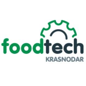 INTERFOOD KRASNODAR 2019